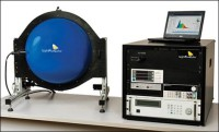 Pro-Lite Introduces New Photometer to Slash the Cost of Photometry