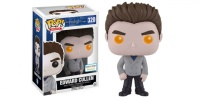 Twilight Characters Get Funko Treatment