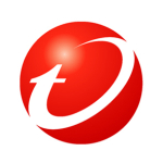Trend Micro Has Outlined Its Security Predictions for 2014