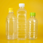 Equipolymers Launched New BPA Polyethylene Terephthalate Resin