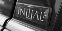 Renault Will Launch a Luxury 'Initiale Paris' Sub-Brand in China and Europe