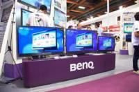 Consumption in The LCD TV Market Has Been Less Than Expected Causing Firms