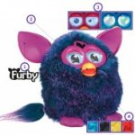 ToyNews Speaks to Hasbro's Designers to Find out How Furby Was Made Fit for The Modern Age