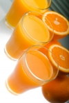 Health Canada Is Contemplating to Remove Fruit Juices From The Category