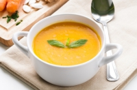 Naturex Secures EFSA Approval on Safety of Thaumatin for Use in Several Food Applications