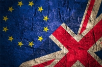 Footfall Holding up Following Brexit Vote, Says