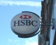 HSBC Has Restored Its Online Banking Services After a DDoS Attack