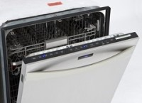 We Found a Number of Dishwashers That Aced Our Tougher Energy Tests