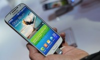 The Samsung Galaxy S4 Has Officially Landed in The UAE