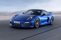 Porsche Will Pump in More Than Eur1.1bn for Modernizing Its Manufacturing Units