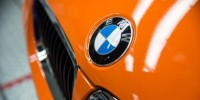 BMW Stretches The Global Sales with Leading Over Audi, Mercedes-Benz