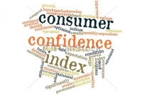 Gfk's Uk Consumer Confidence Index Has Decreased Two Points in December to -4