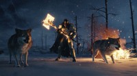 Destiny: Rise of Iron – Everything We Know