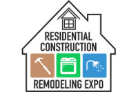 The Residential Construction and Remodeling Expo Is The Only Significant National Trade