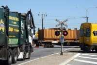 ARA Has Commended The NSW Government for State Budgets for The Rail Industry Has Seen
