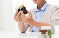 UK's Mhra Commits to Create User Friendly Packaging for Dementia Medicines
