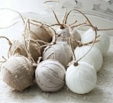 We Collected Some Cool Rustic Christmas Decorations for You to Use in Your Design