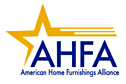 AHFA Declined Group's Request for an Extension in Deadline for Upholstery Manufacturers