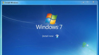Microsoft Stops Offering Mainstream Support for Its Windows 7 OS