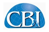 CB&I Announced Today It Has Been Awarded a Contract Valued at Approximately $1 Billion