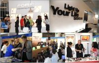 Lighting Fair 2013 Is Expected to Attract Global Exhibitors to Fulfill Orders