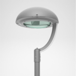 Project Okapi LED Luminaire