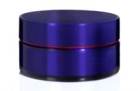 Global Closure Systems Develops Bi-Injected Plastic Jar Packaging