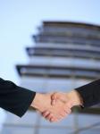 Tekni-Plex Agrees To Acquire Sancap Liner Technology