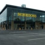 Morrisons Expects Toy Sales Continue to Rise, Thanks to The New Nutmeg Kids'clothing Line