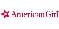 US: American Girl Partners with Toys R Us for New Shop-in-Shops
