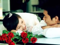 The Chinese Wedding Culture in Modern and Contemporary Times Has Been Evolved