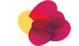 Feria Valencia Will Host The Habitat Valencia Fair Rescheduled on February 11 to 14