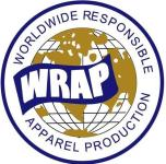 Worldwide Responsible Accredited Production Is a Not-for-Profit 501(c) Organization