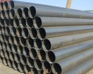 Latin American Imports of Chinese Steel Grow 6%