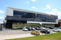 Brolis Semiconductors Would Launch a New Facility on 5 December 2012