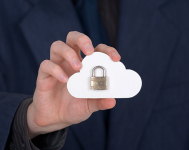 Users Are Wary of Putting Sensitive Applications in The Cloud