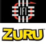 US Court Dismissed a Legal Appeal Made by Hexbug Creators IFI Against Zuru Toys