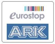 Integrated Retail Systems Are Invested by ARK Clothing