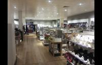 Retailers Select LEDs Fit Them in Their Stores