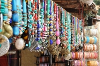 The Sluggishness Continues to Eclipse India's Gem & Jewellery Sector