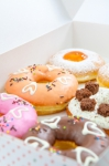Food Standard Scotland Drafts Measures to Tackle Obesity