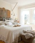 Rustic Style Conquers The World