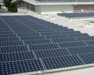 EU Ends Probe on the Price of China-Made PV Module