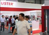 Uster Called Its Participation at The Concluded ShanghaiTex 2015 a Multi Faceted Success
