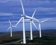 China Leads The World in Renewable Energy