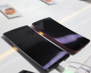 150 Million Flexible AMOLED Panels to Be Shipped