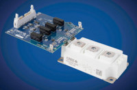 SiC Technology Continues to Enable Smaller, More Efficient and Lower-Cost Power Systems