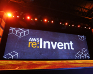AWS Launched New EC2 Instances for Applications and Analytics Workloads
