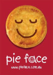 Australian Pie Franchise Pie Face Made a Comeback From Voluntary Administration