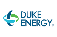 Duke Energy Indiana Renews Commitment To Clean Energy With Upgrades At Markland Hydro Station